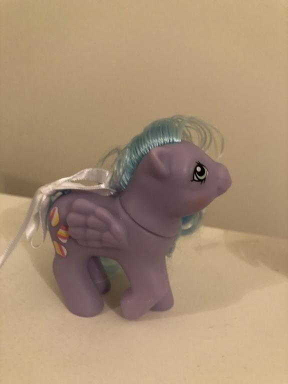 Midnight Ponysits!!!! Img_0315