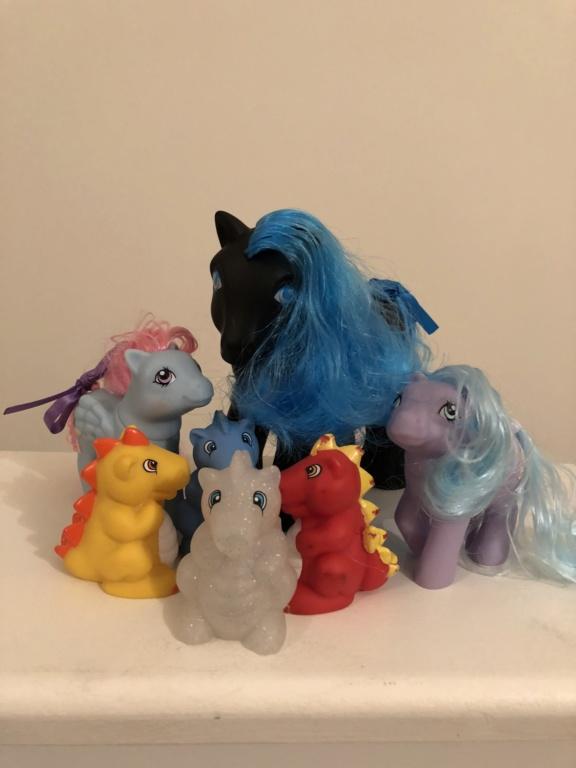 Midnight Ponysits!!!! Img_0316