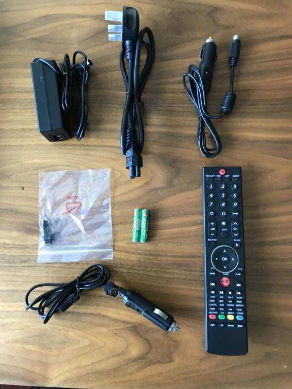 Avtex l188drs tv B910b810