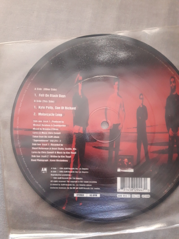Soundgarden - Página 18 20200410