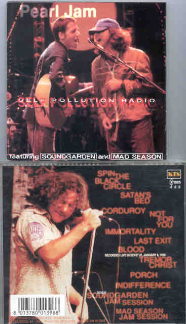 Soundgarden - Página 18 Selfpo10