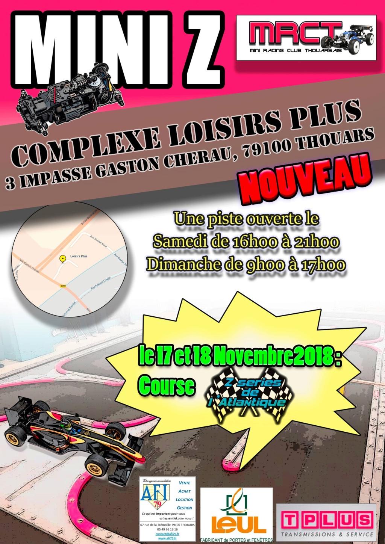 17 et 18 novembre course à thouars Receiv12