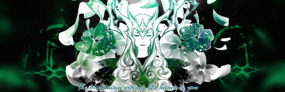 [Mudança de Ficha] Lilith, La Luxure 43597713