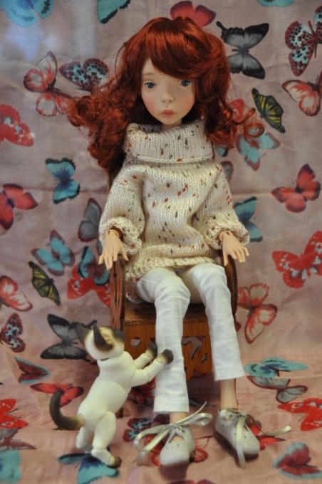 Vivien de Tatyana Filenko - Tafi Dolls Vivien11