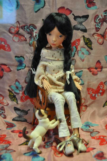 Vivien de Tatyana Filenko - Tafi Dolls Vivien12