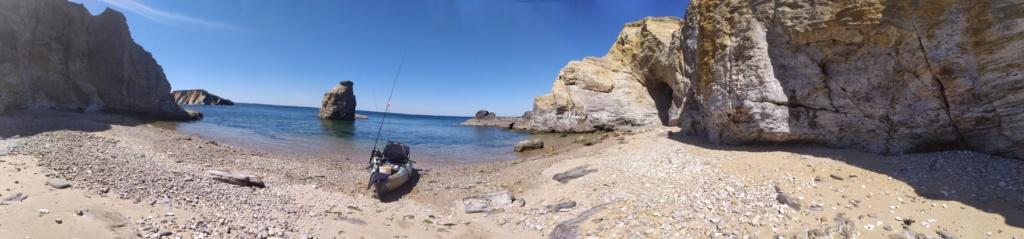 La pêche en eau douce Pano_210