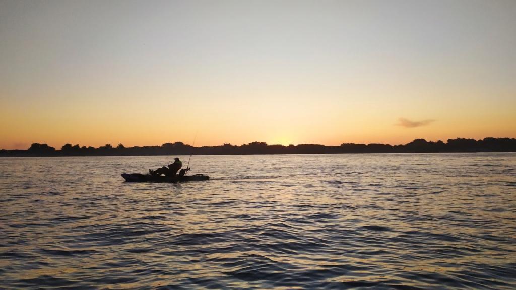La pêche en eau douce Test10