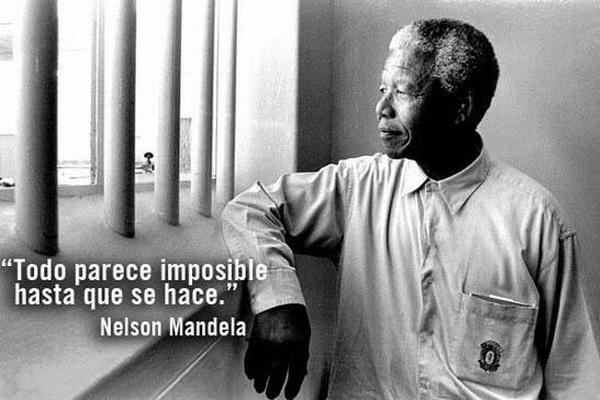 El Efecto Mandela: ¿Cambiaron nuestra realidad o tenemos una severa falla cerebral? Mandel10
