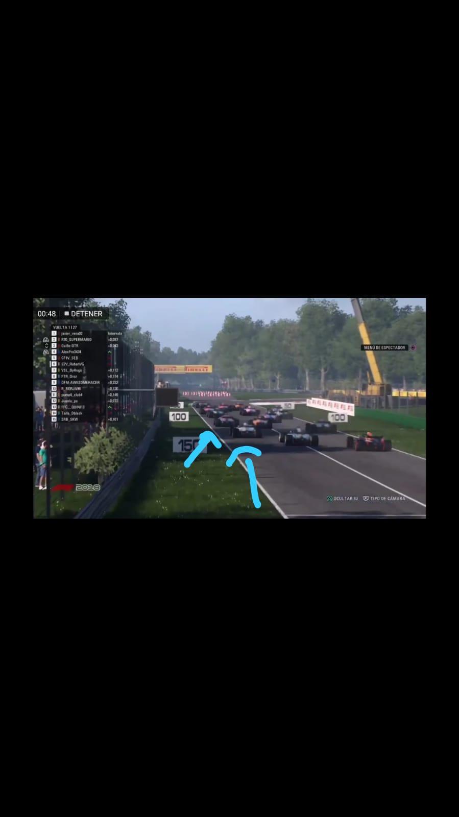 Reclamación a FFC_Quini13 - GP Italia SCNEF1 Img-2012