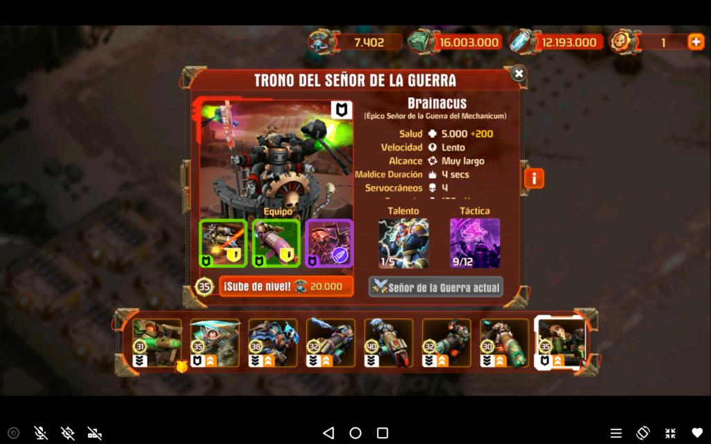 Informe de batalla Nueva_13