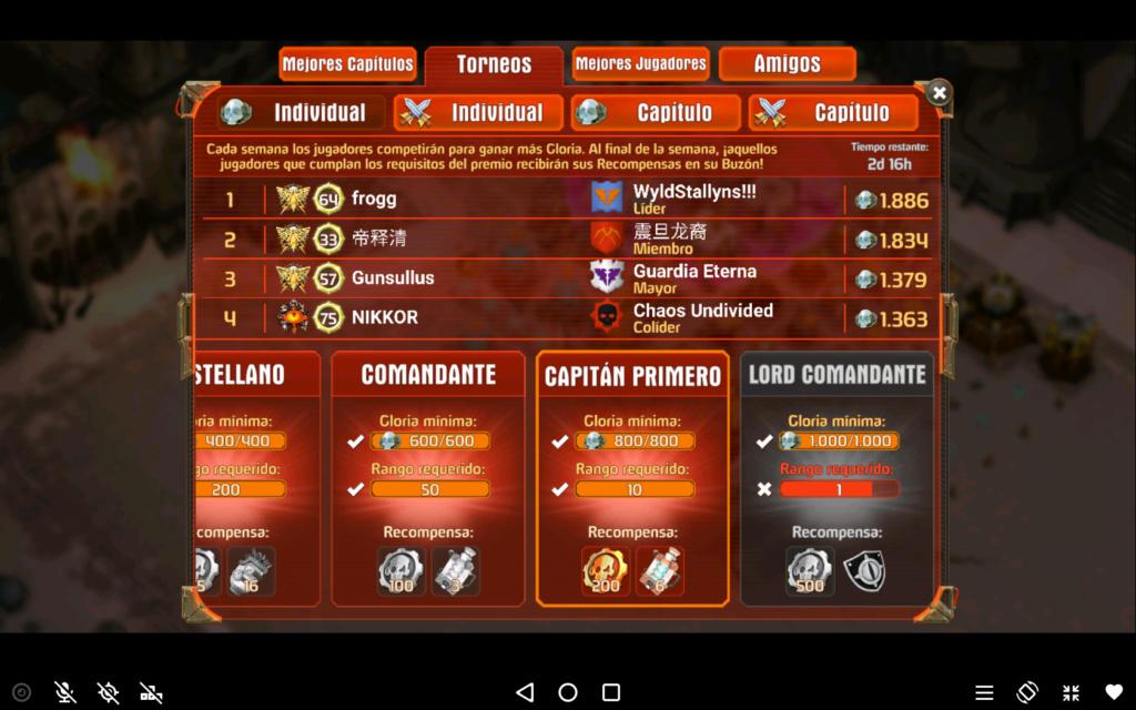 Informe de batalla Nueva_15