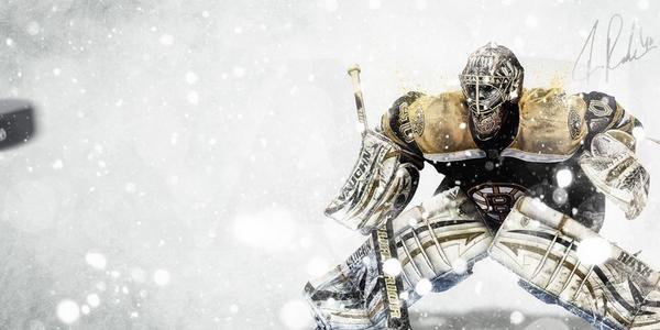 Ligue De Hockey Simulé Des Laurentides