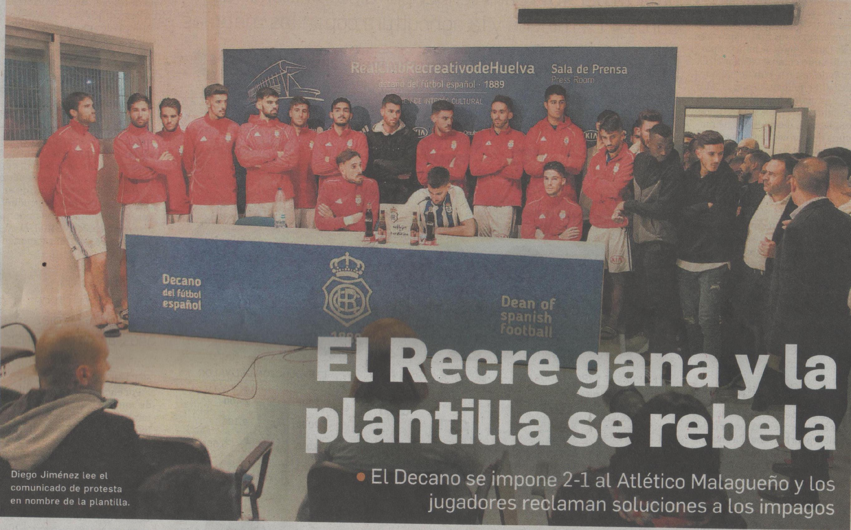 J.11 2ªB G.4º 2018/2019 RECRE-AT.MALAGUEÑO (POST OFICIAL) 00117