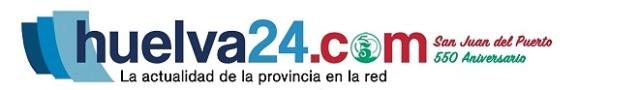 ASI VIERON LOS PERIODICOS EL CARTAYA 0-RECRE 4  0117