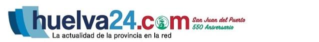 ASI VIERON LOS PERIODICOS EL SAN ROQUE LEPE 2-RECRE 2 0118
