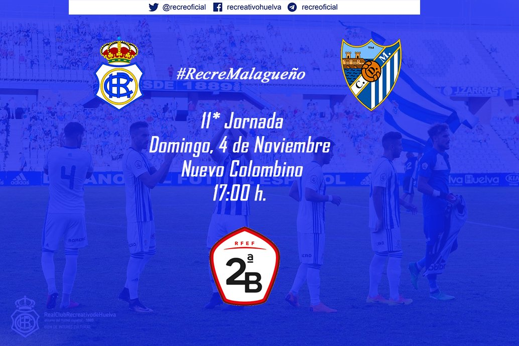 J.11 2ªB G.4º 2018/2019 RECRE-AT.MALAGUEÑO (POST OFICIAL) 0289