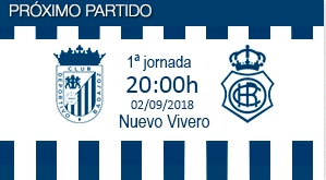 J.2 2ªB G.4º TEMP.18/19 CD BADAJOZ-RECRE (POST OFICIAL) 0336