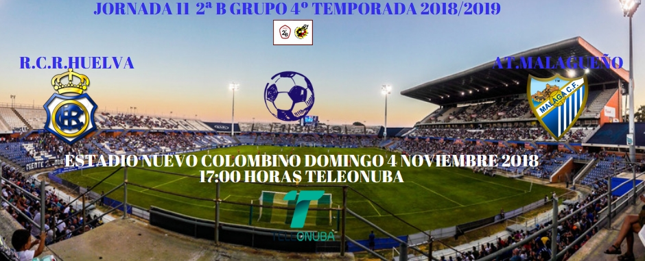J.11 2ªB G.4º 2018/2019 RECRE-AT.MALAGUEÑO (POST OFICIAL) 0391