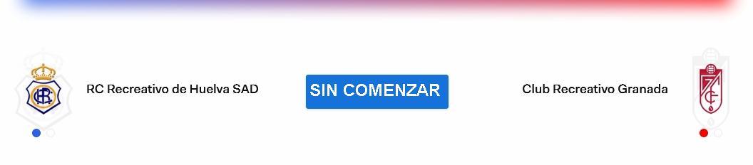 J.18 2ªB G.4º 2018/2019 RECRE-REC.GRANADA (POST OFICIAL) 04119