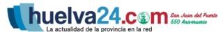 ASI LO VIO LA PRENSA EL RECRE 0-CORDOBA 1 0412