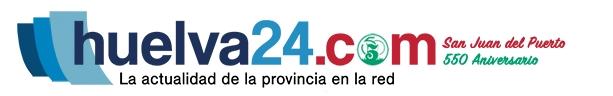 ASI VIERON LOS PERIODICOS EL AT.SANLUQUEÑO 1-RECRE 2 0422