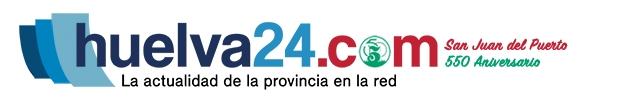 ASI VIERON LOS PERIODICOS EL RECRE 1-CD DON BENITO 0 0430