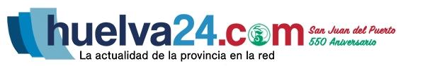 ASI VIERON LOS PERIODICOS EL RECRE 0-CARTAGENA 0 0446