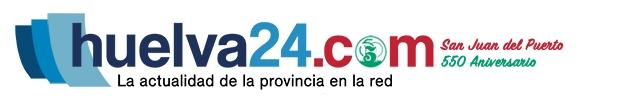 ASI VIERON LOS PERIODICOS EL UD EIVISSA IBIZA 1-RECRE 0 0463