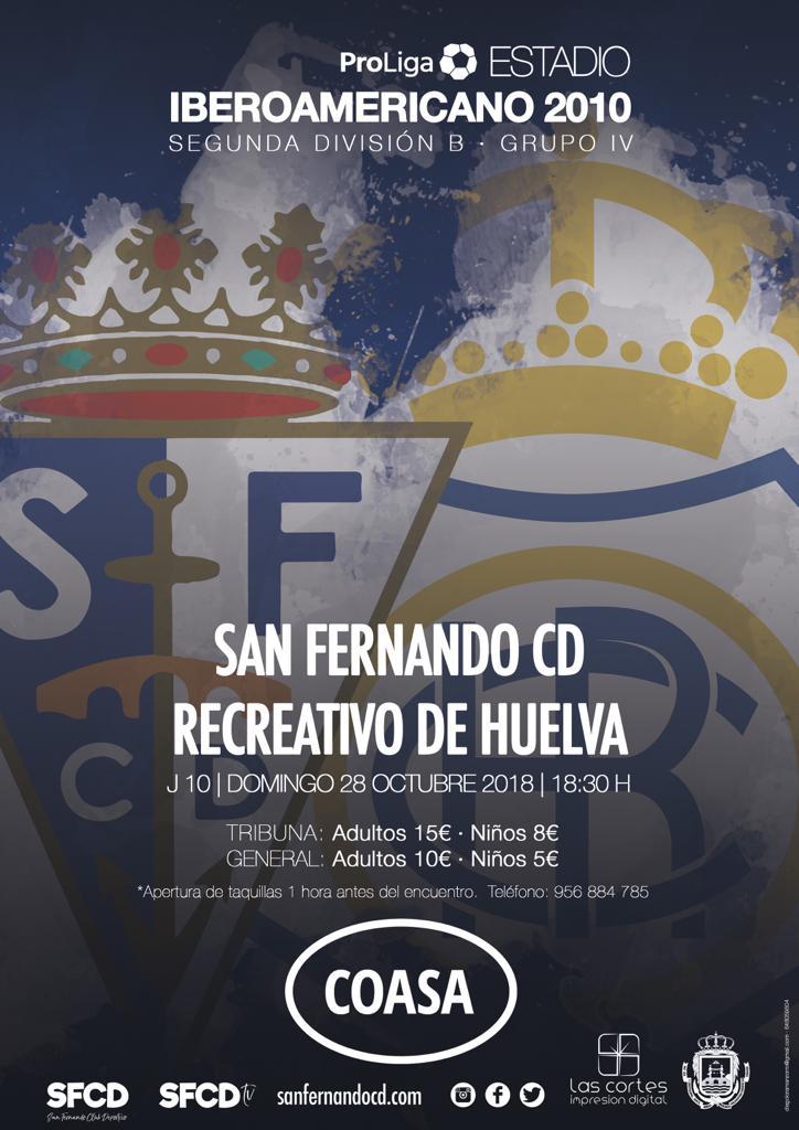 J.10 2ªB G.4º 2018/2019 SAN FERNANDO-RECRE (POST OFICIAL) 0571