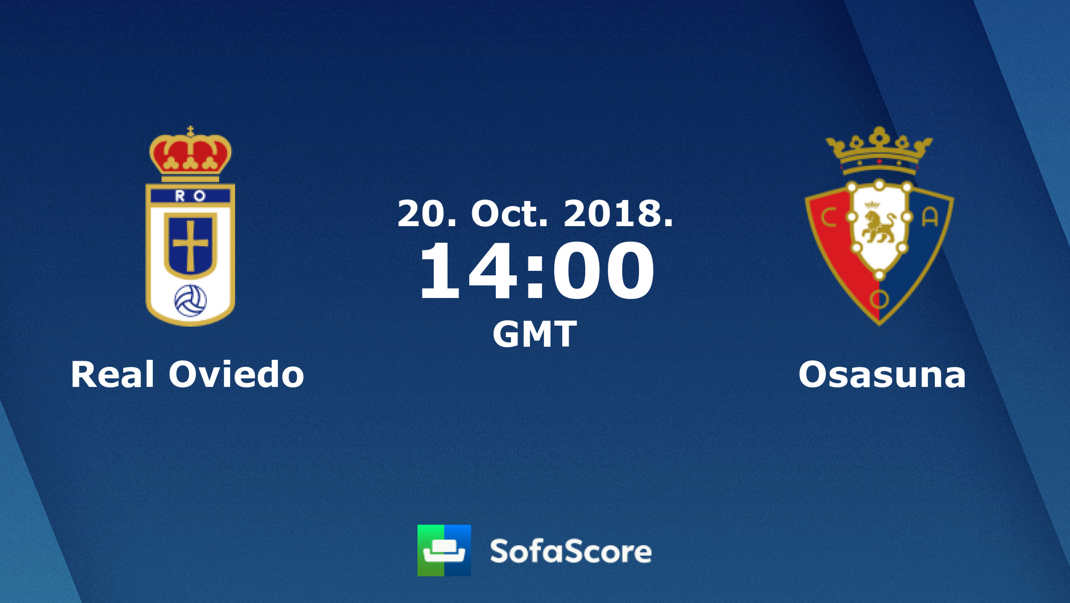 J.10 LIGA 123 2018/2019 R.OVIEDO-C.AT.OSASUNA (POST OFICIAL) 0663