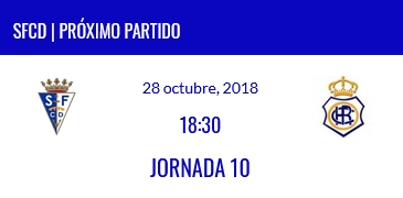 J.10 2ªB G.4º 2018/2019 SAN FERNANDO-RECRE (POST OFICIAL) 0666