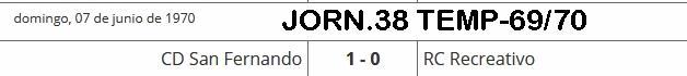 J.10 2ªB G.4º 2018/2019 SAN FERNANDO-RECRE (POST OFICIAL) 0865