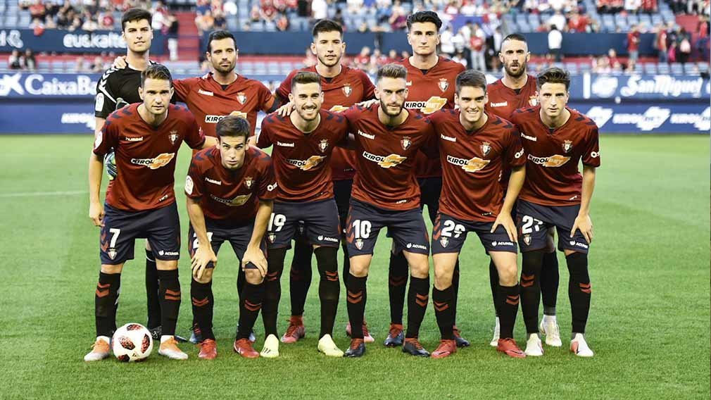J.10 LIGA 123 2018/2019 R.OVIEDO-C.AT.OSASUNA (POST OFICIAL) 0953