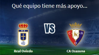 J.10 LIGA 123 2018/2019 R.OVIEDO-C.AT.OSASUNA (POST OFICIAL) 1248