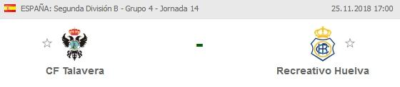 J.14 2ªB G.4º 2018/2019 CF TALAVERA-RECRE (POST OFICIAL) 1364
