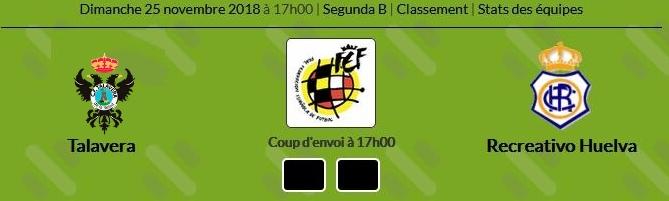J.14 2ªB G.4º 2018/2019 CF TALAVERA-RECRE (POST OFICIAL) 1753
