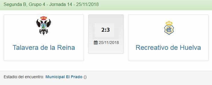 J.14 2ªB G.4º 2018/2019 CF TALAVERA-RECRE (POST OFICIAL) 1754