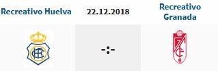 J.18 2ªB G.4º 2018/2019 RECRE-REC.GRANADA (POST OFICIAL) 1761