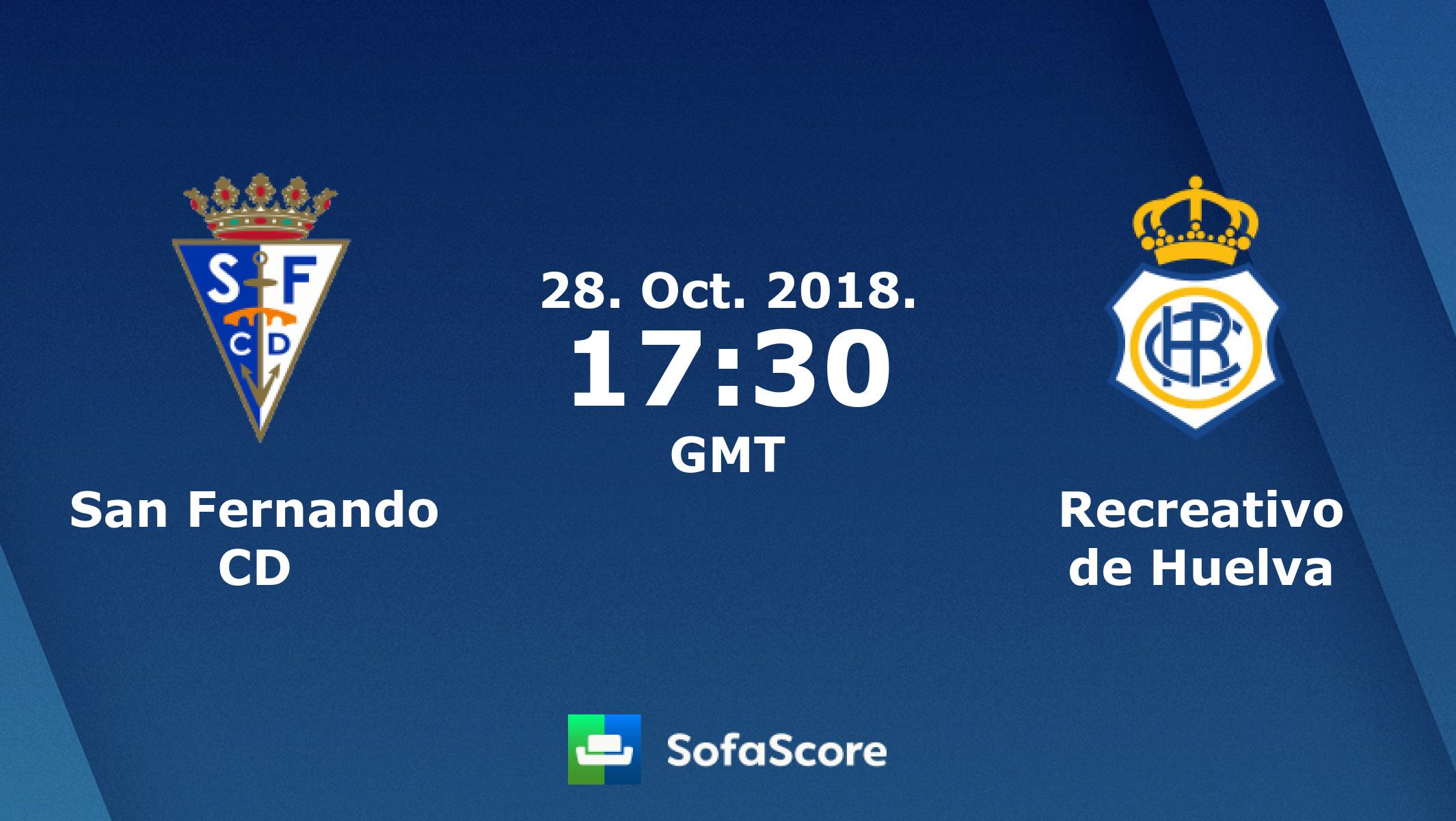J.10 2ªB G.4º 2018/2019 SAN FERNANDO-RECRE (POST OFICIAL) 2137