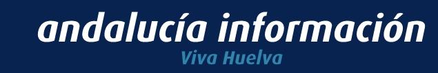 ASI VIERON LOS PERIODICOS EL RECRE 0-CARTAGENA 0 2217
