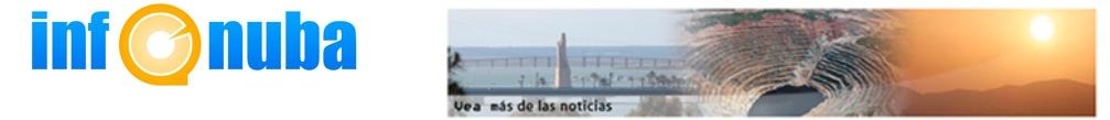 ASI VIERON LOS PERIODICOS EL UD EIVISSA IBIZA 1-RECRE 0 2228
