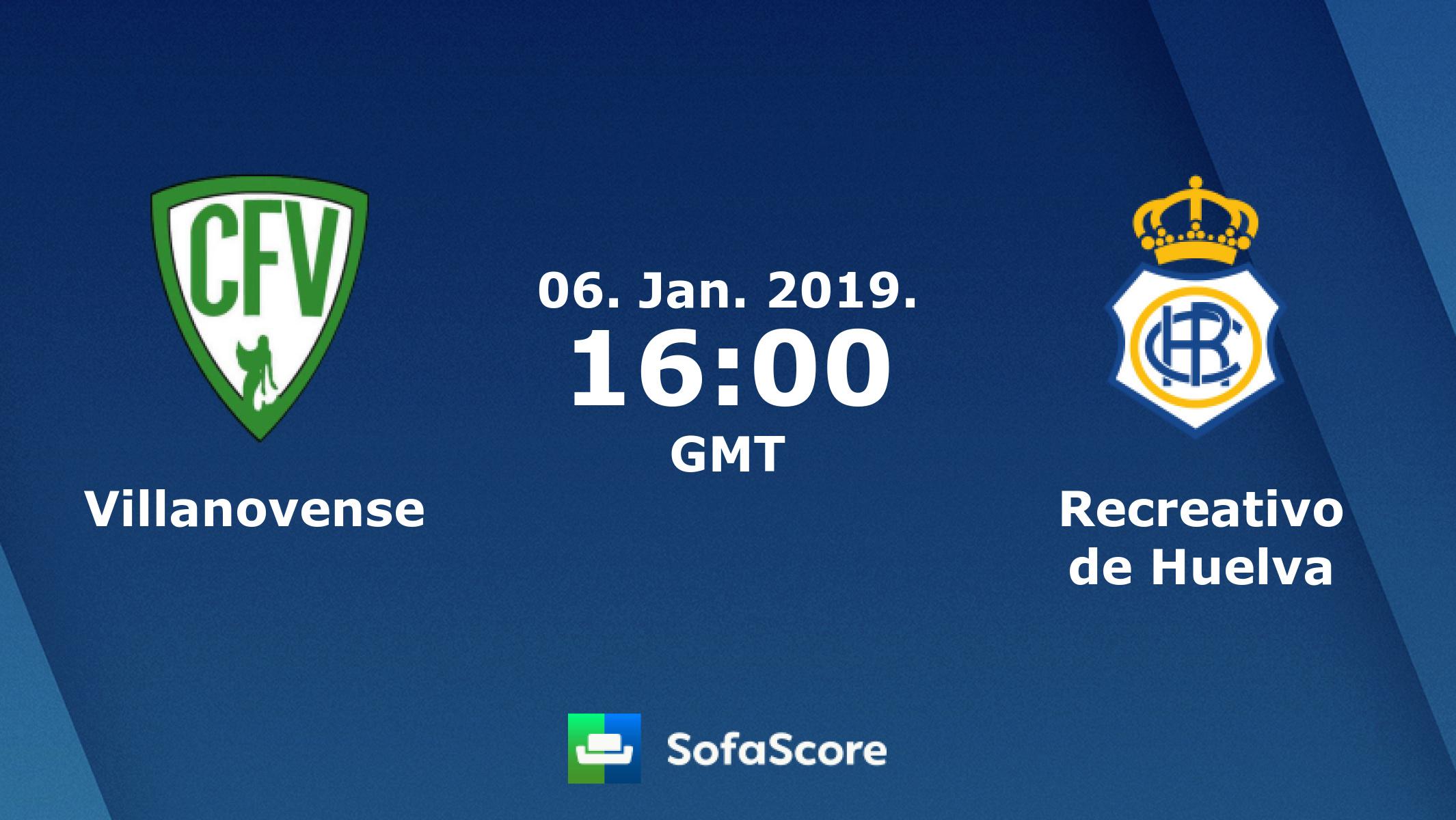 J.19 2ªB G.4º 2018/2019 CF VILLANOVENSE-RECRE (POST OFICIAL) 2263