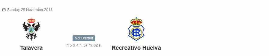 J.14 2ªB G.4º 2018/2019 CF TALAVERA-RECRE (POST OFICIAL) 2349