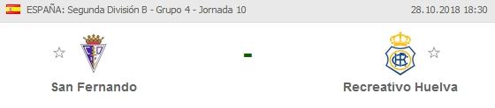 J.10 2ªB G.4º 2018/2019 SAN FERNANDO-RECRE (POST OFICIAL) 2435