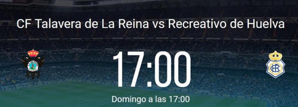 J.14 2ªB G.4º 2018/2019 CF TALAVERA-RECRE (POST OFICIAL) 2448