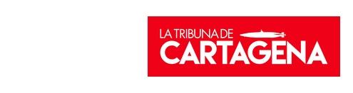 ASI VIERON LOS PERIODICOS EL RECRE 0-CARTAGENA 0 2515