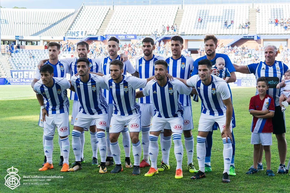 J.11 2ªB G.4º 2018/2019 RECRE-AT.MALAGUEÑO (POST OFICIAL) 2537