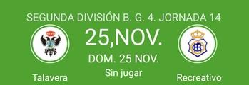 J.14 2ªB G.4º 2018/2019 CF TALAVERA-RECRE (POST OFICIAL) 2932