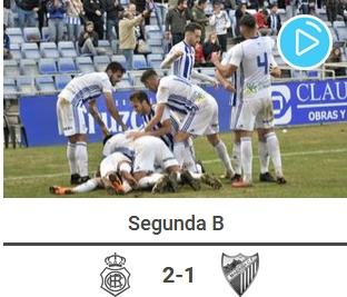 J.11 2ªB G.4º 2018/2019 RECRE-AT.MALAGUEÑO (POST OFICIAL) 3027