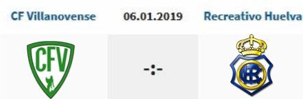 J.19 2ªB G.4º 2018/2019 CF VILLANOVENSE-RECRE (POST OFICIAL) 3138